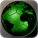 run Football Manager (soccer) icon