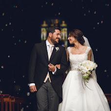 Fotógrafo de bodas Jose Novelle (josenovelle). Foto del 09.06.2015