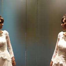 Wedding photographer Ioana Radulescu (radulescu). Photo of 12.06.2018