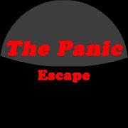 The Panic: Horror escape