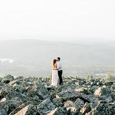 Wedding photographer Olga Shulga (pyansettiya). Photo of 23.09.2016