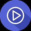 PlaylisTV icon