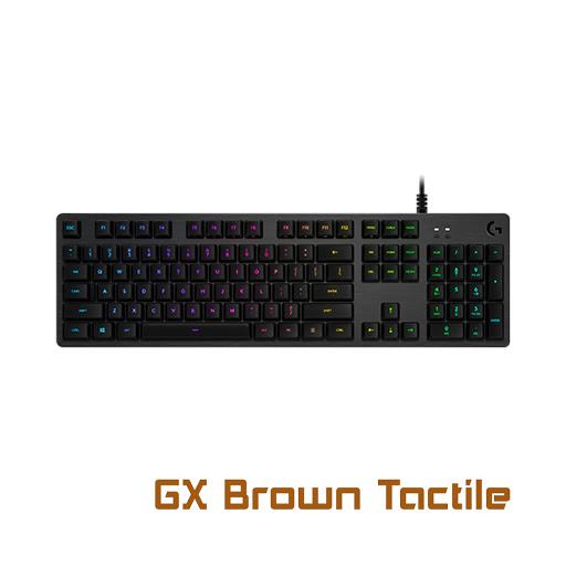 Logitech-G512-GX-(Tactile)-1.jpg