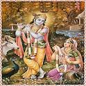 Hindi Ram, Krishna Bhajans icon