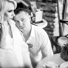 Wedding photographer Valeriya Karatunova (ValeriaV). Photo of 07.03.2016
