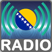 Radio Streaming Bosnia