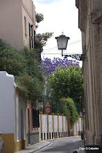 Photo: Primavera Sevillana