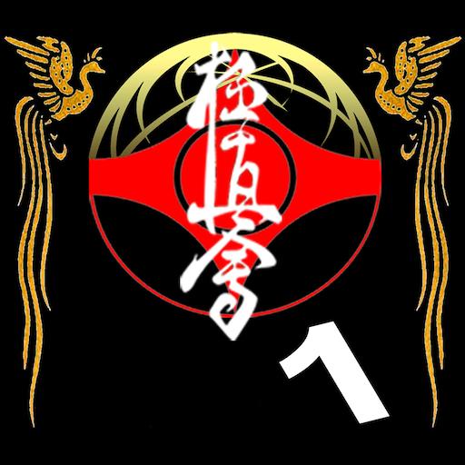 Kyokushin - Hand Techniques