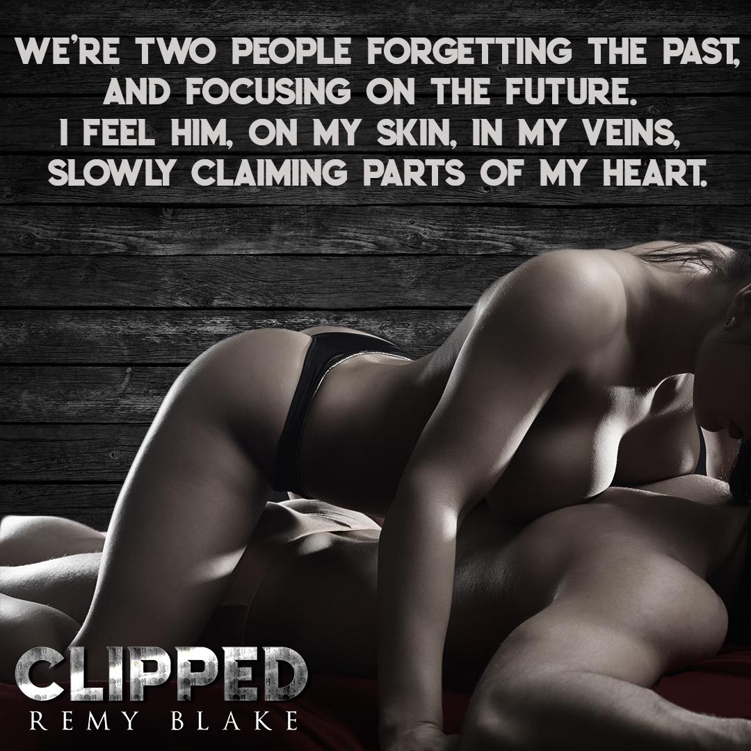 Clipped Remy Blake Teaser 5.jpg