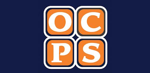 ocps.webmail.net