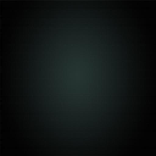 blackfondo