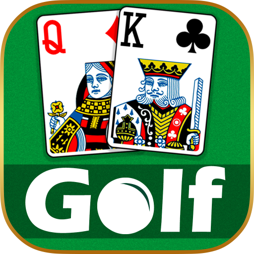 Golf Solitaire (game)