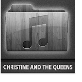 Christine And The Queens Songs