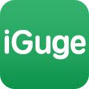 iGuge