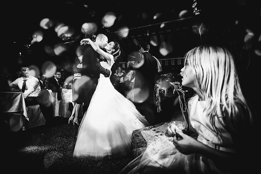 Wedding photographer Frank Ullmer (ullmer). Photo of 02.06.2015