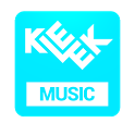 Kleek icon
