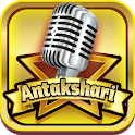 Antakshari - Musical Game icon