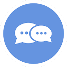 Chatgram Messenger icon