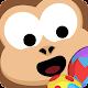 Sling Kong (game)