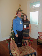 Photo: Tour of Homes 2012: Dale House - Cammie & Bill Dale, owners