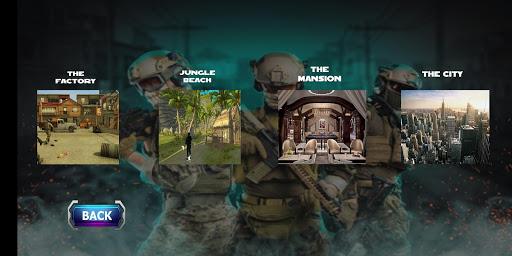 Conscription: Battle Day apkmr screenshots 3