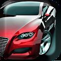 Car Live Wallpaper icon