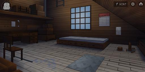 ROOMS : DOOR PUZZLES 44 screenshots 4