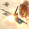 Combat Flight Simulator icon
