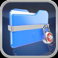 Photo  Video Locker  Vault Locker App