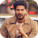 Dulquer Salmaan HD Wallpapers icon