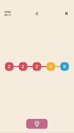 2248 1.21 {cheat|hack|gameplay|apk mod|resources generator} 4