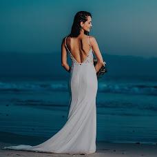 Свадебный фотограф Estefanía Delgado (estefy2425). Фотография от 29.05.2019