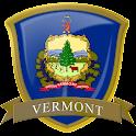 A2Z Vermont FM Radio icon