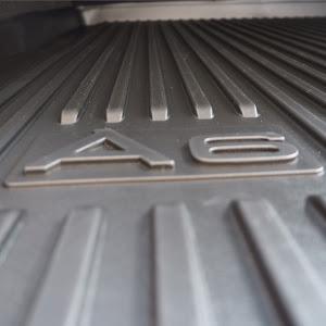 A6オールロードクワトロのカスタム事例画像 shu0404さんの2020年06月13日22:22の投稿