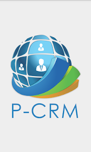 P-CRM- screenshot thumbnail