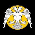 Selçuk Üniversitesi Teknoloji Fakültesi icon