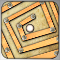Labyrinthian icon