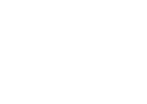 The Grand Hampton at Clear Lake Apartments Homepage