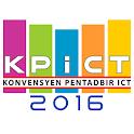 Permainan KPICT 2016