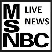 Tải MSNBC & CNBC LIVE NEWS miễn phí