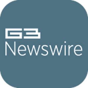 G3 Newswire