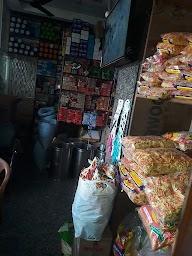 Goyal Family Store photo 2