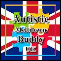 Autistic Meltdown Buddy UK icon