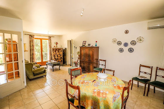 Vente villa 3 pièces 75 m2