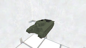 T-34/76 (Gaika turret)
