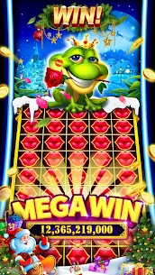 Lotsa Slots – Free Vegas Casino Slot Machines App Download For Android and iPhone 3