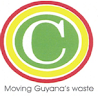 Cevons Waste Management Inc.