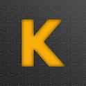 Kabera Doctor icon