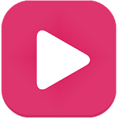 Free Music Video player