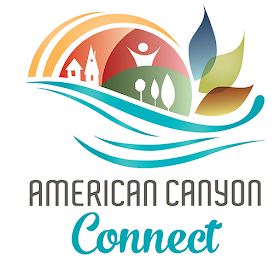 American Canyon Connect